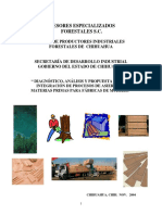 A.E.F. Diagnostico, analisis y propuesta para la integracion.pdf