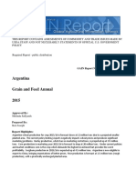 Grain and Feed Annual_Buenos Aires_Argentina_4!1!2015