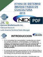 Analisis general de cultivo de camaron RECIENTE.pdf