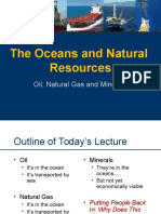 06 Oil, Minerals, Natural Gas