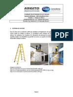 Sistemas de Acceso.pdf