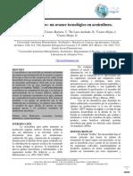 Articulo1 Biofloc Vol.1 2012 Espanol