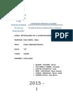 Metodología-Clima Organizacional.docx