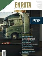 2012 ES0077 VTC Magazine FH 72dpi