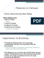 08 Fisheries-Case Study Vietnam