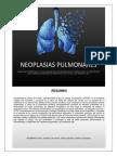 Neoplasias Pulmonares XL
