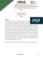 2. Dr Senem Üstün Kaya Paper Final