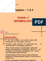 seismicanalysisofstructuresi-130620030503-phpapp02