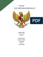 PANCASILA SEBAGAI IDEOLOGI TERBUKA.pdf