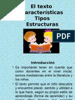 Educación Inicial