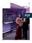 VP 06.2016 Tupperware