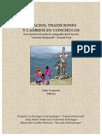EspaciosTradicionesCambiosConchucos-Venturoli_1_.pdf