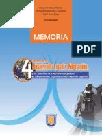 2 Desarrollo Local y Migracic3b3n