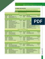 3- Course of Studies Master Programme 2014 Onwards