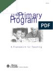 primary_prog.pdf
