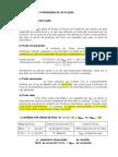 1 MEC FLU definiciones y propiedades de los fluidos.pdf