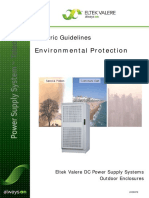 2038879_Environmantal-Guidelines-for-instalation-of-EV-power-systems_1v1.pdf