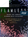 Scott Andrew Selby & Greg Campbell - Flawless_ Inside the Largest D_ory (v5.0)