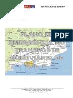 Pae - Tpp - Glp - Nacional Gás - Rj