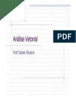 Aula_01_new.pdf