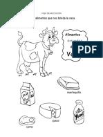 la-vaca