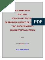 200 Preguntas Test Ley_30-1992_3 (1)