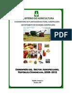 desempe_o_agropecuario_2008-2012.pdf