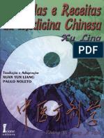 Fórmulas e Receitas da Medicina Chinesa -Xu Ling-.pdf