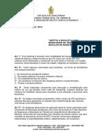 Lei Manaus 218_2013