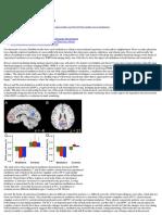Mediation Regerates Brain Cellst