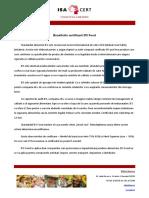 IFS_Food_RO.pdf
