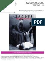 Cuarteto Bitácora.pdf