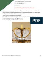 ArteReligioso_Blog'RadioCristiandad'_UN POCO DE ARTE MODERNO_14Dic.2015.pdf
