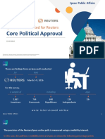 2016ReutersTrackingCorePoliticalpdf