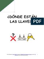 CANCIÓN DONDE ESTAN LAS LLAVES.pdf