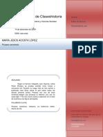 Dialnet-PicassoCeramista-5162756