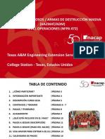 CURSO TEXAS EEUU 2016.pdf