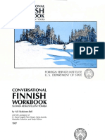 Fsi-ConversationalFinnish-Workbook.pdf
