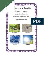 el LAGARTO Y LA LAGARTIJA.pdf