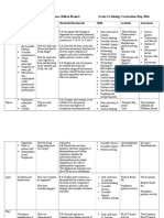 hildah curriculum map final docx