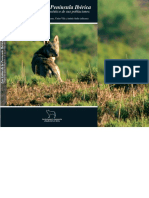 ASCEL_LobosPeninsulaIberica.pdf