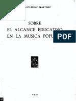 1957_-_Sobre_el_alcance_educativo_en_la.pdf