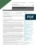 Unidades Didacticas- definicion, estructura, contenidos y ejemplos | Blog Oposiciones a profesor secundaria y fp.pdf