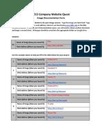013imagedocumentationformcompanywebsitequest-calebkoen