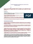 Listado Legislacion Vigente EI 15-16