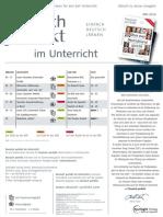 deutsch_perfekt_im_unterricht_2016_05.pdf