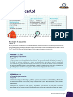 ATI4 - S04 - Dimensión de los aprendizajes.pdf
