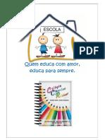 AVALIAÇÃO PORTUGUÊS 4º BIM.docx