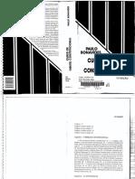 Curso de Direito Constitucional - Paulo Bonavides.pdf