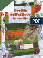 Profilo Dell'Allievo in Uscita